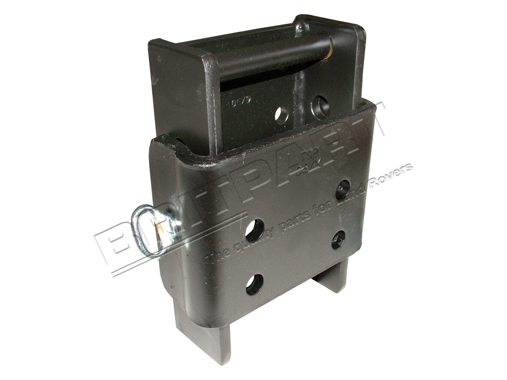 Adjustable Tow Hitch >> Adjustable Tow Hitch Light Weight Carnone Country Vehicles