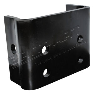 Defender Slider-Towing Bracket